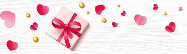 ارسال هدیه