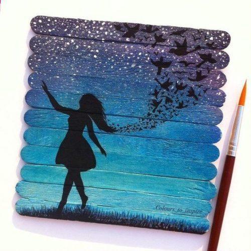 Painting-on-PopsicleSticks5