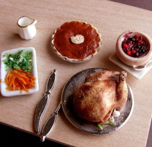foods-fimo01