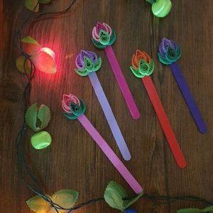 coloredpencils5_20200608_8