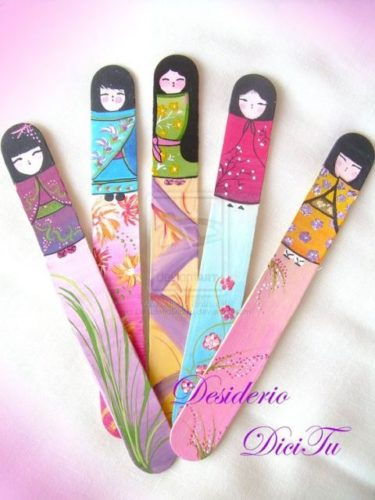 Popsicle-Sticks-Painting03
