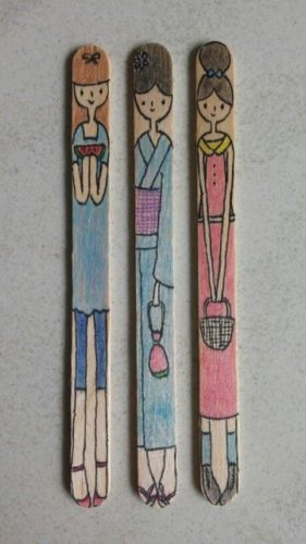 Popsicle-Sticks-Painting04