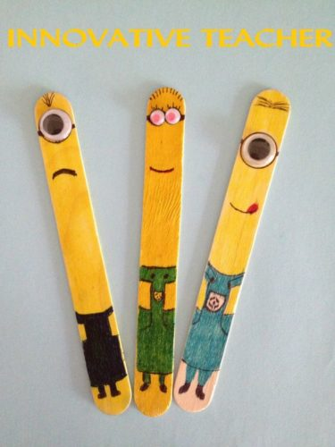 Popsicle-Sticks-Painting09