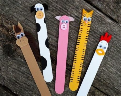 Popsicle-Sticks-Painting10