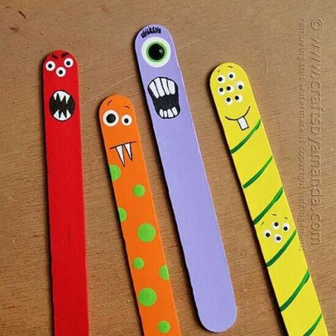 Popsicle-Sticks-Painting13