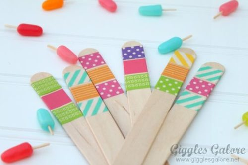 Popsicle-Sticks-Painting14