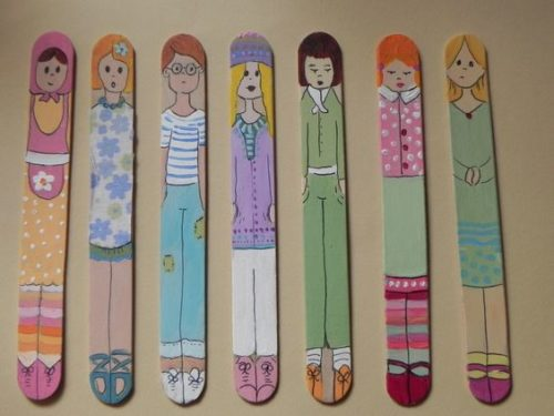 Popsicle-Sticks-Painting15