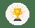 جایزه خرید از آرتینا